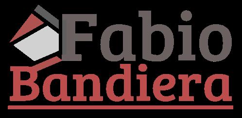 Fabio Bandiera
