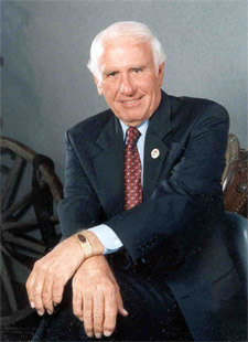 Jim Rhon